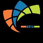 2016MBE_logo_3